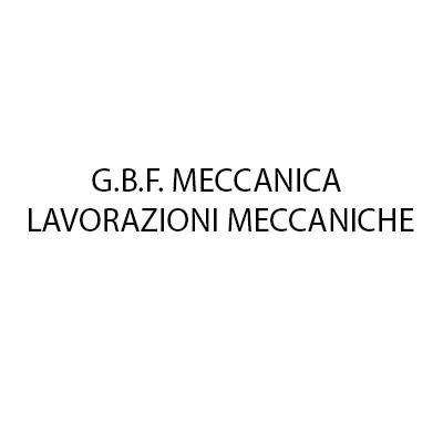 G.B.F. Meccanica  Lavorazioni Meccaniche - Officine meccaniche Rivoli
