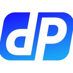 DP Piscine - Piscine ed accessori - costruzione e manutenzione Casaltondo