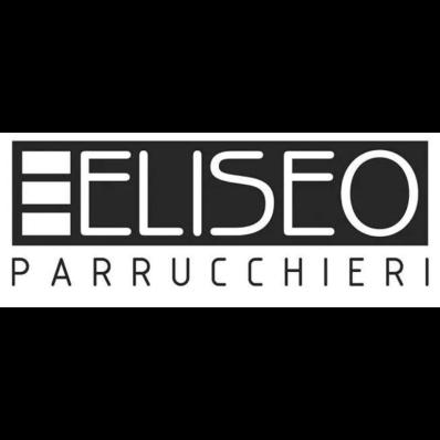 Eliseo Parrucchieri - Parrucchieri per donna Bastia Umbra