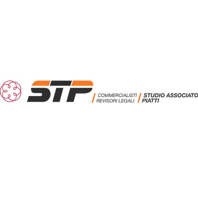 Studio Associato Commercialisti Piatti - Ragionieri - studi Brescia