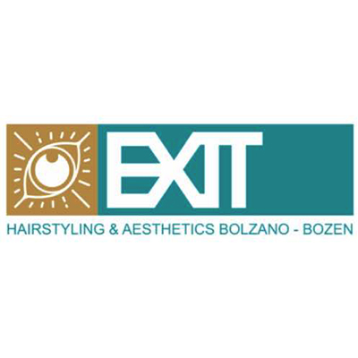 Estetica Exit