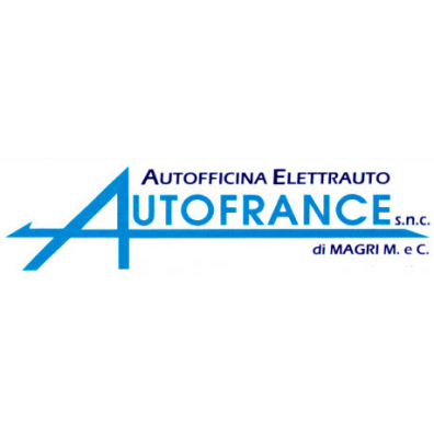 Autofrance Magri Massimo - Autofficine e centri assistenza Ferrara