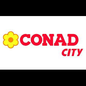 Punto Conad City - Centri commerciali, supermercati e grandi magazzini Ferrania