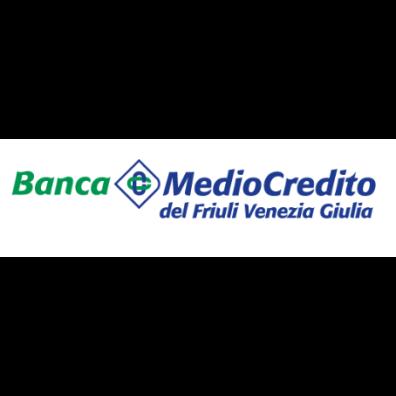 Banca Mediocredito del Friuli Venezia Giulia Spa