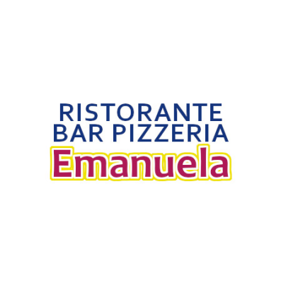 Ristorante Pizzeria Emanuela - Pizzerie Villafranca Padovana