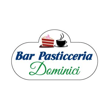 Bar Pasticceria Dominici - Pasticcerie e confetterie - vendita al dettaglio Terni