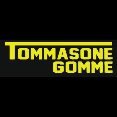 Pneumatici Tommasone Gomme - Pneumatici - commercio e riparazione Isernia