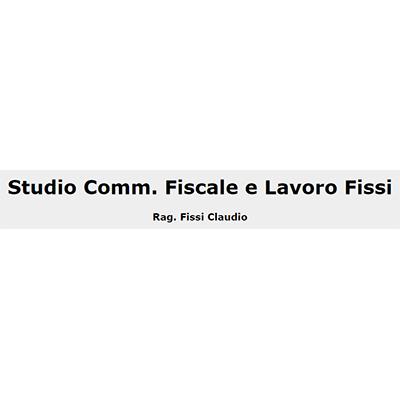Studio Fissi Comm. Fiscale e Lavoro - Consulenza del lavoro Saint-Vincent