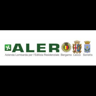 Aler - Azienda Lombarda per L'Edilizia Residenziale - Provincia e servizi provinciali Bergamo