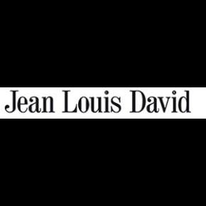 Parrucchieri Jean Louis David Riva del Garda - Parrucchieri per donna Riva del Garda