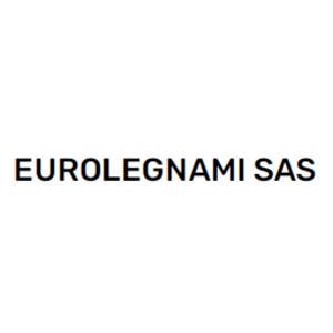 Eurolegnami Sas