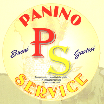Panino Service - Ristorazione collettiva e catering Elmas