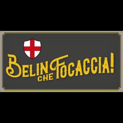 Focacceria Belin Che Focaccia - Gastronomie, salumerie e rosticcerie Aosta