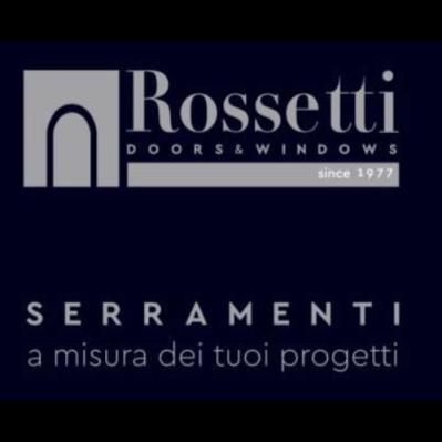 Rossetti s.r.l. - Serramenti ed infissi Somma Vesuviana