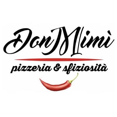 Don Mimi' Pizzeria e Sfiziosita' - Pizzerie Pieve a Nievole