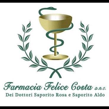 Farmacia Felice Costa - Farmacie San Michele di Ganzaria