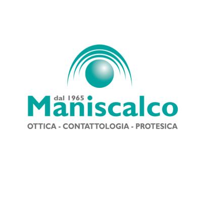 Ottica Maniscalco - Ottica, lenti a contatto ed occhiali - vendita al dettaglio Palermo