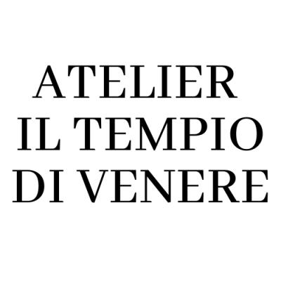 Atelier Il Tempio di Venere - Abbigliamento - vendita al dettaglio Benevento