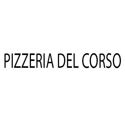 Pizzeria del Corso - Pizzerie Sant'Egidio alla Vibrata