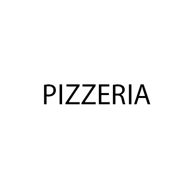 Deja Vu Pizzeria