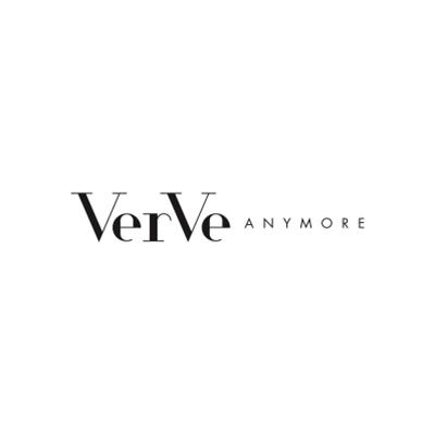 Verve Anymore - Abbigliamento - vendita al dettaglio Aosta