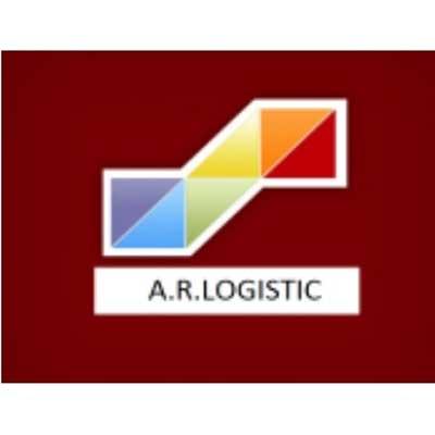 A.R. Logistic Srls - Magazzinaggio e logistica industriale - servizio conto terzi Napoli