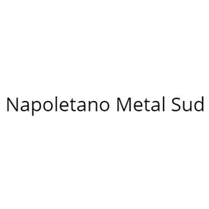 Napoletano Metal SUD