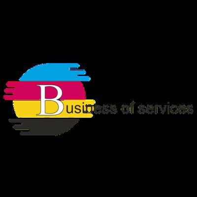 Business Of Services - Insegne Luminose e Tabelle - Marketing e ricerche di mercato Arpino