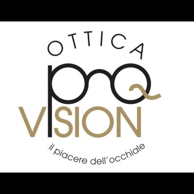 Ottica PQVision - Ottica, lenti a contatto ed occhiali - vendita al dettaglio Porto d'Ascoli