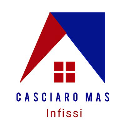 Casciaro Mas Infissi - Serramenti ed infissi Corigliano Scalo