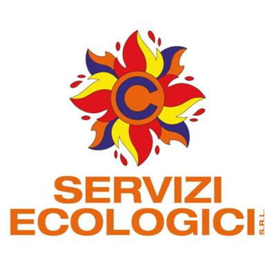 Servizi Ecologici - Amianto - bonifica e smantellamento Finalborgo