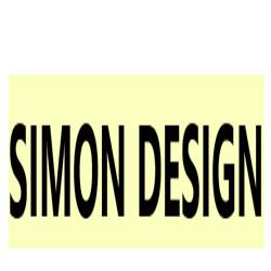 Simon Design di De Luca Simone - Falegnami Piano