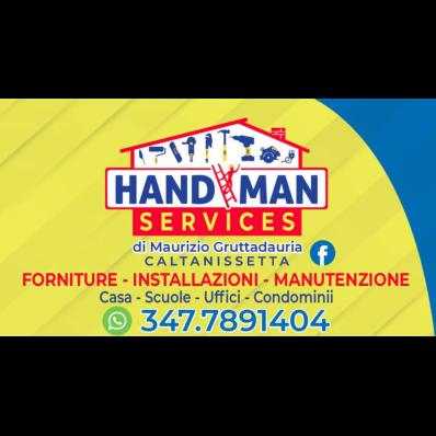 Handyman Services di Maurizio Gruttadauria