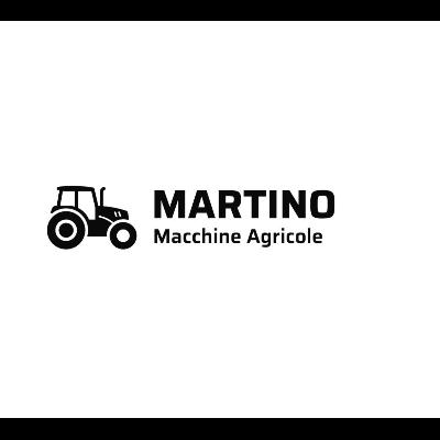 Macchine Agricole Martino