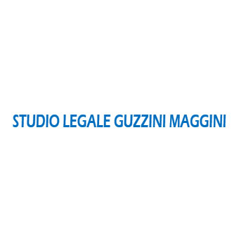 Studio Legale Guzzini Maggini