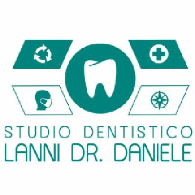 Studio Dentistico Dr. Lanni Daniele - Dentisti medici chirurghi ed odontoiatri Viareggio
