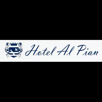 Hotel al Pian Ristorante Bar Pizzeria Sas - Bar e caffe' Pian dei Pradi