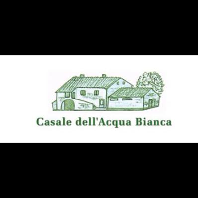 Casale dell'Acqua Bianca - Ristoranti Tolfa