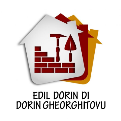 Edil  Dorin