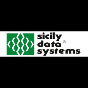Sicily Data Systems - Etichettatura e marcatura - macchine e sistemi Catania