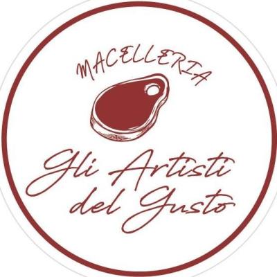 Gli Artisti del Gusto - Macelleria Torino - Macellerie Torino