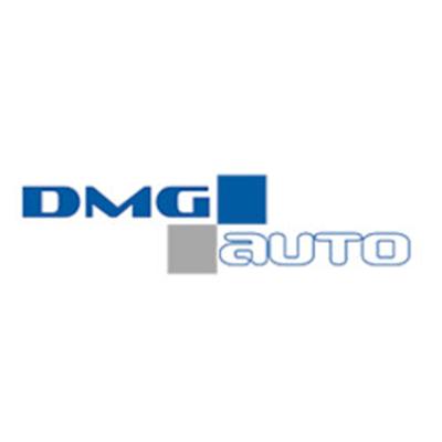 Dmgauto - Automobili - commercio Aprilia