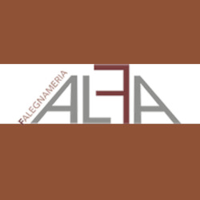 Alfa Falegnameria - Serramenti ed infissi legno Finiletti