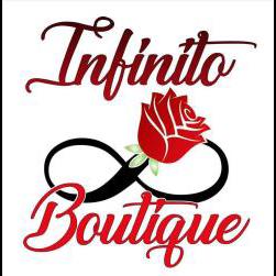 Infinito Boutique
