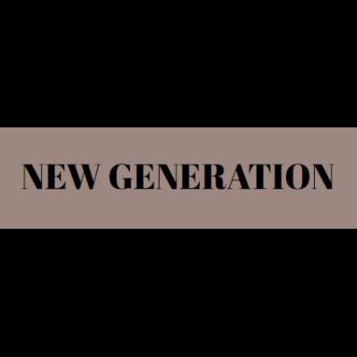 Parrucchieri New Generation - Parrucchieri per donna Pesaro