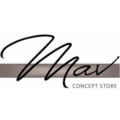 Mav Concept Store - Abbigliamento - vendita al dettaglio Cesena