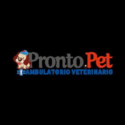 Ambulatorio Veterinario Pronto.Pet - Veterinaria - ambulatori e laboratori Imola