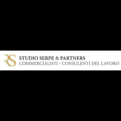 Studio Serpe & Partners - Dottori commercialisti - studi Cardito