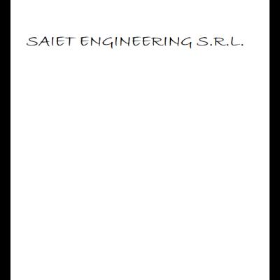 Saiet Engineering - Automazione e robotica - apparecchiature e componenti Galliate
