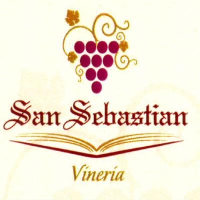 San Sebastian Vineria - Locali e ritrovi - vinerie e wine bar Copertino